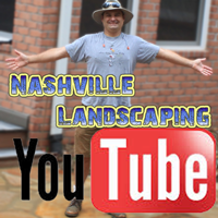 Dalton Quigley Nashville Landscaping Youtube Channel